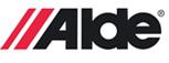 ALDE logo